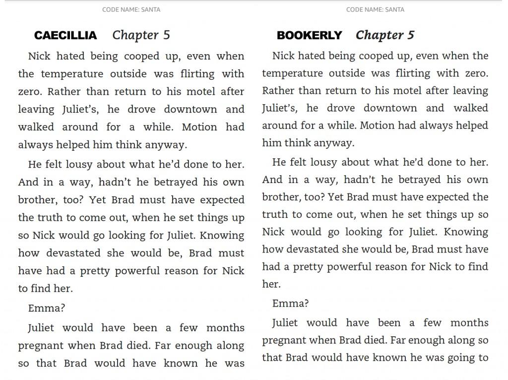bookerly-vs-caecillia