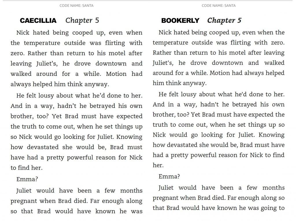 bookerly-vs-caecillia-1024x766