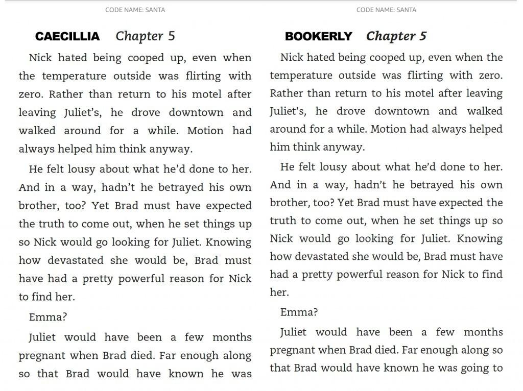 bookerly-vs-caecillia-1024x7661-1024x766