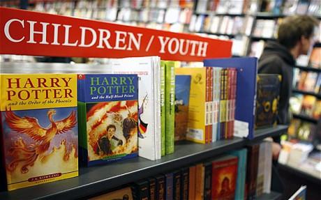 books_1987273c
