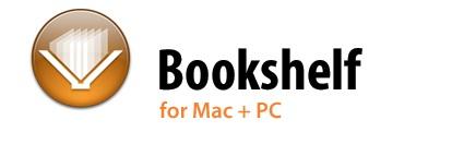 bookshelfdownload