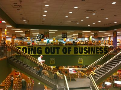 borders-going-out-of-business