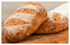 bread_7