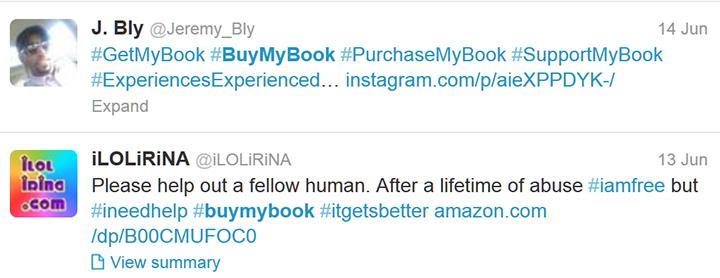 buy-my-book