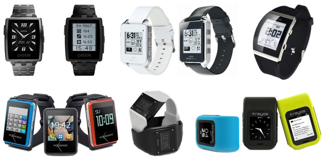 ces2014_smart_watches