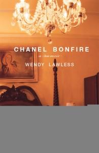 chanel-bonfire-cover
