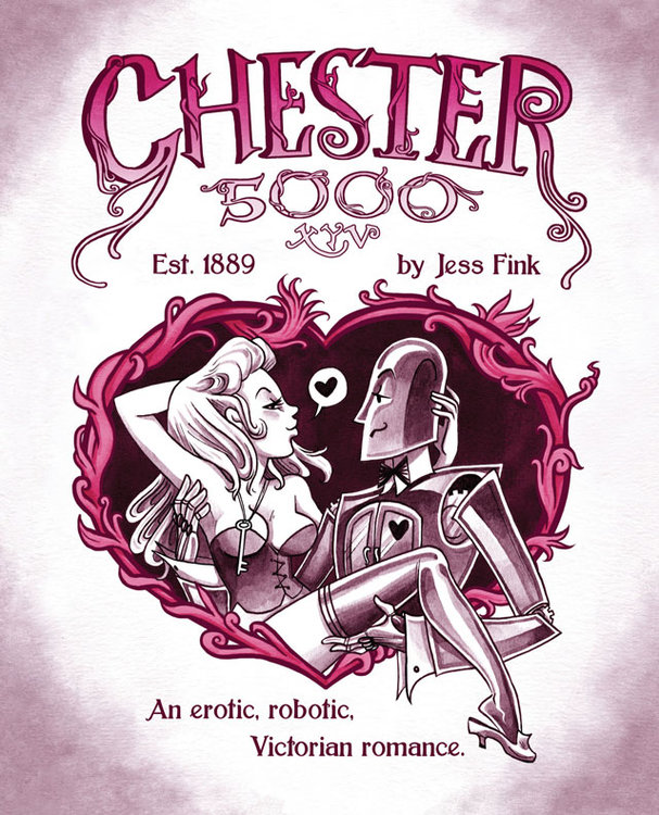 chester5000cover_lg
