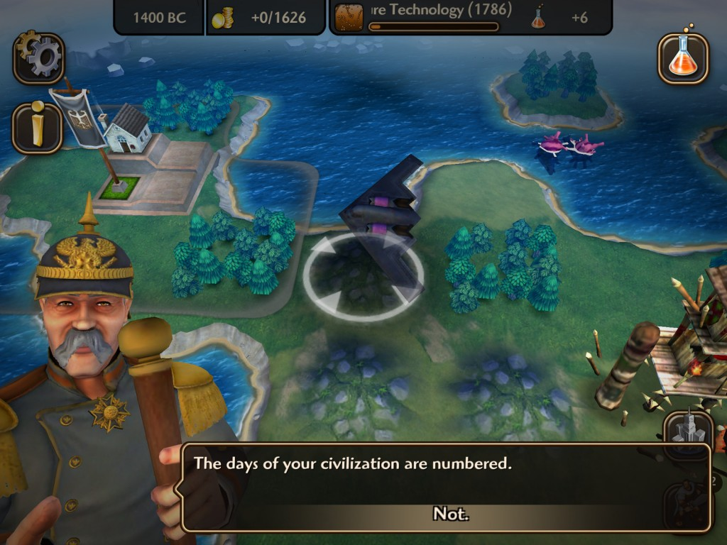 civ_rev_2_screen