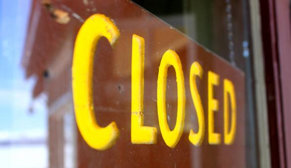 closed_0_10