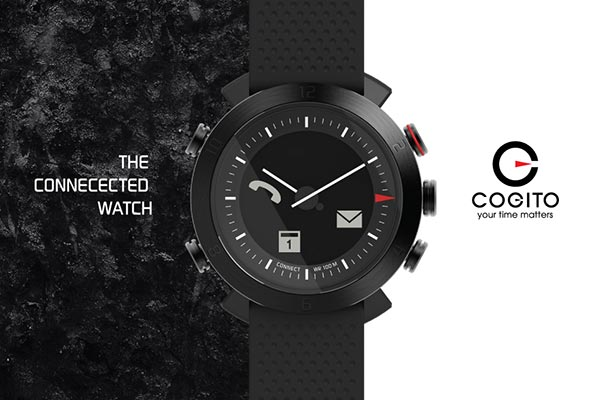 cogito-smartwatch