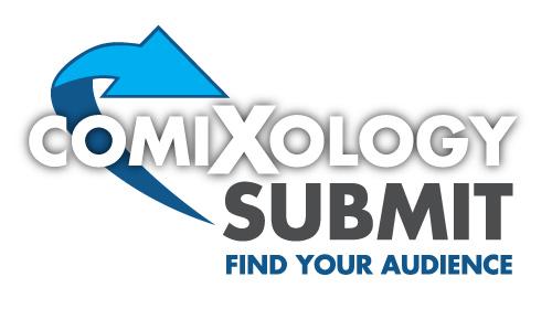 comiXology_Submit_Logo