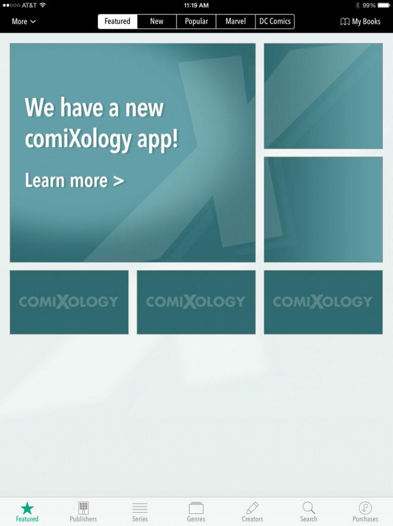 comixology-1-d30ae