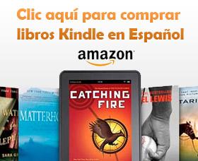 comprar-libros-para-kindle-en-espanol