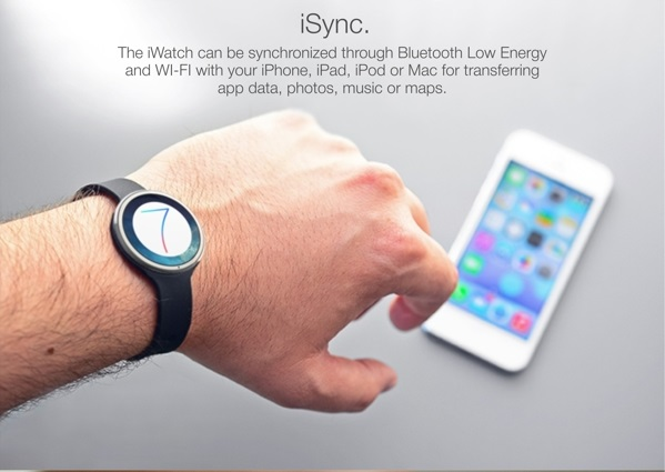 concept-iwatch