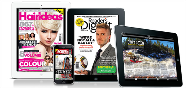 consumer_magazines1