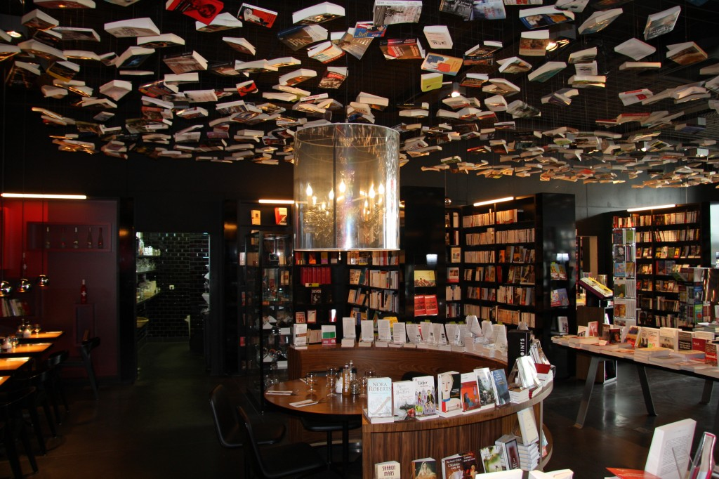 cookandbook-French-bookshop (3)