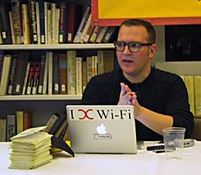Image courtesy of birdhouse.org