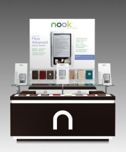 croppednook_in-store_display_310x374