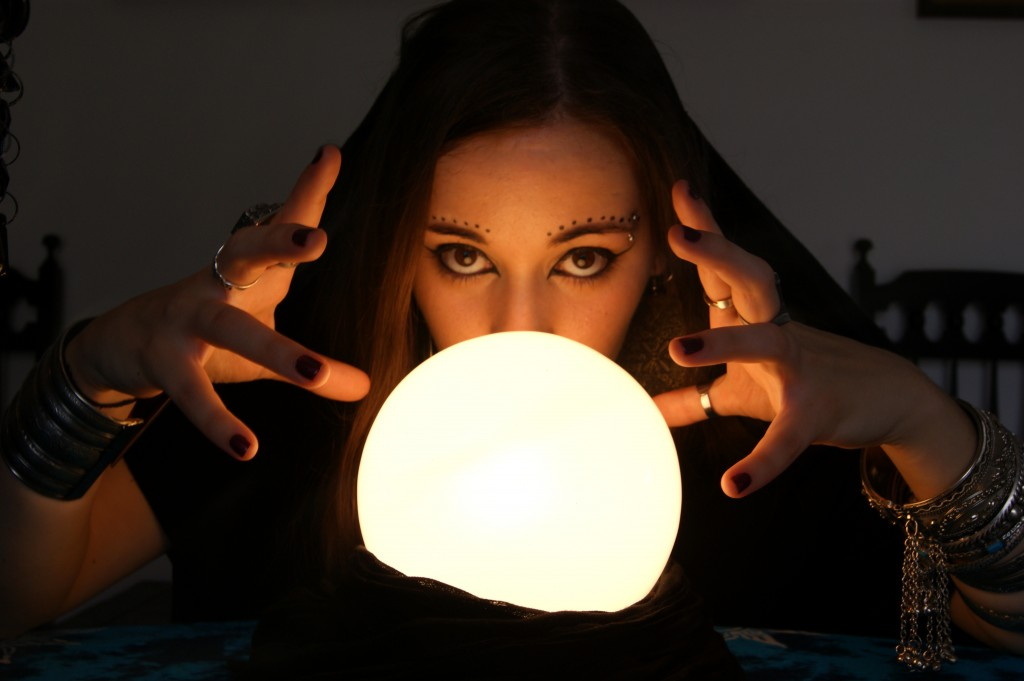 crystal-ball-fortune-teller
