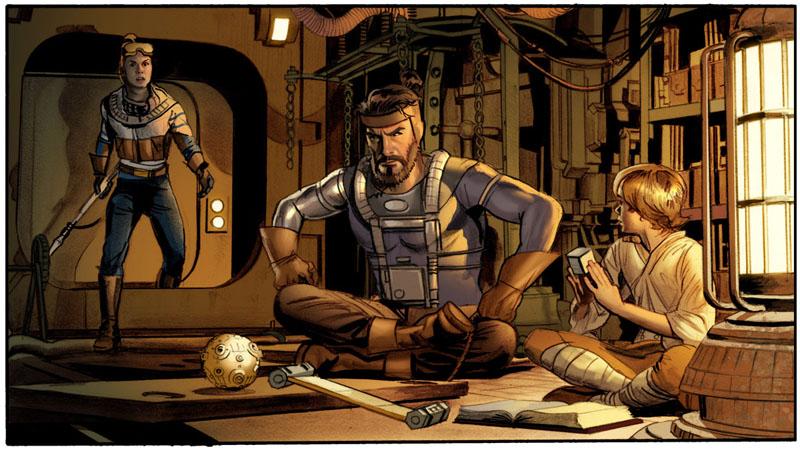 dark-horse-comics-the-star-wars-featured