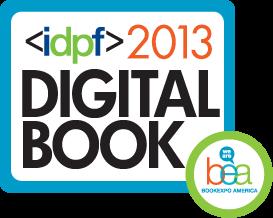 db13-banner-logo