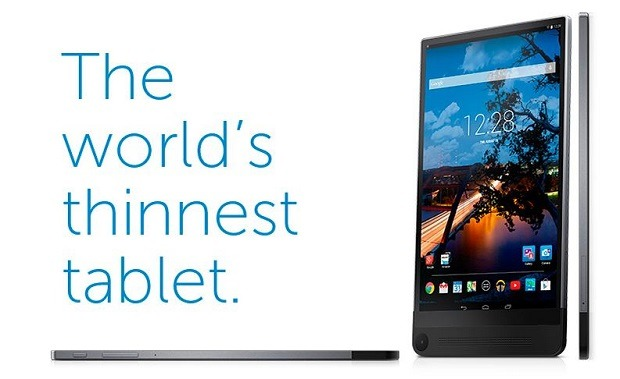 dell-venue-8-7000-series-android-tablet-tablets-620x379
