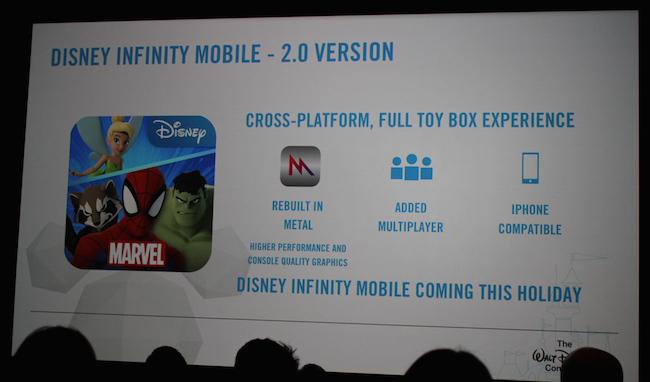 disney-infinity-2-0-mobile