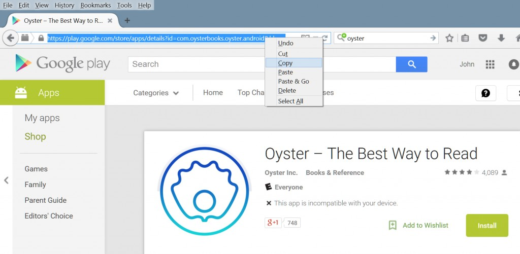 download-oyster