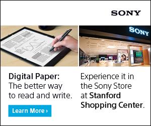 dp_300x250_Stanford_website
