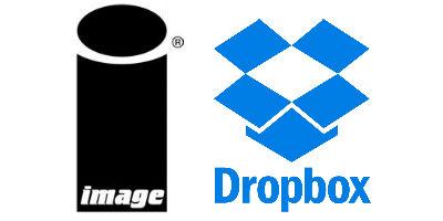 dropbox_cover