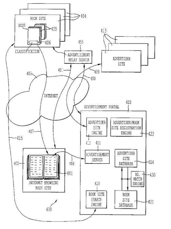 e-book-patent-diagram