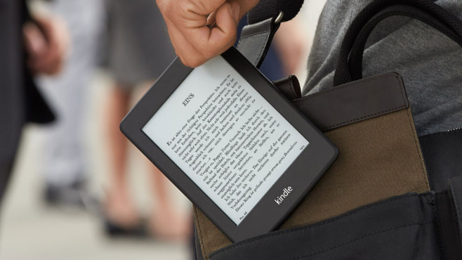 eBook-Reader-Amazon-Kindle-Paperwhite-2-658x370-e45746a09aa020fd