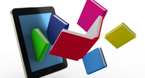 ebook-bundle-500x270