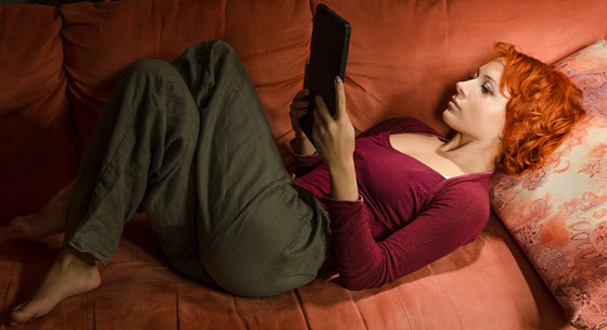 ebook-reading-habits