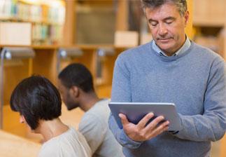 ebook_tablet_big