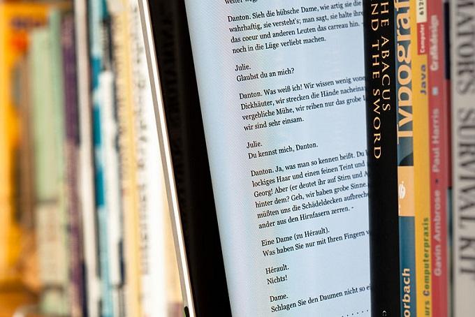 ebooks-buy1