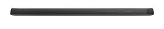 en-INTL-L-HP-Stream-7-32GB-CWF-01889-RM3-mnco
