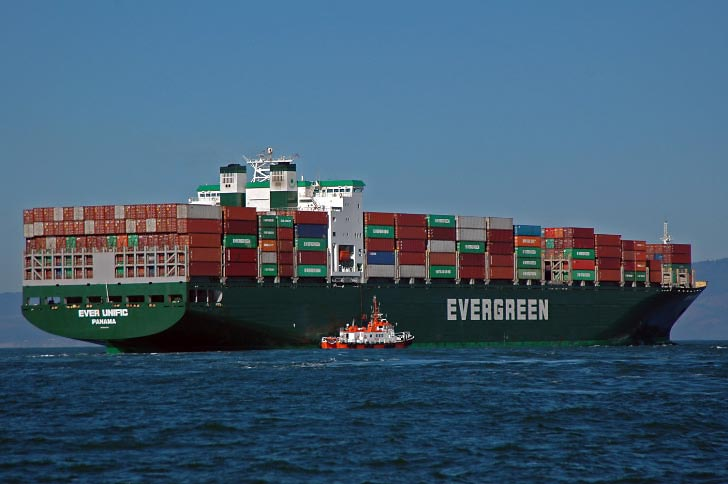evergreen_container_vessel_cargo_ship_wallpaper-other