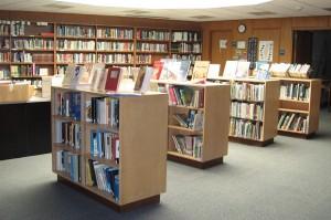 facilities-Library-1