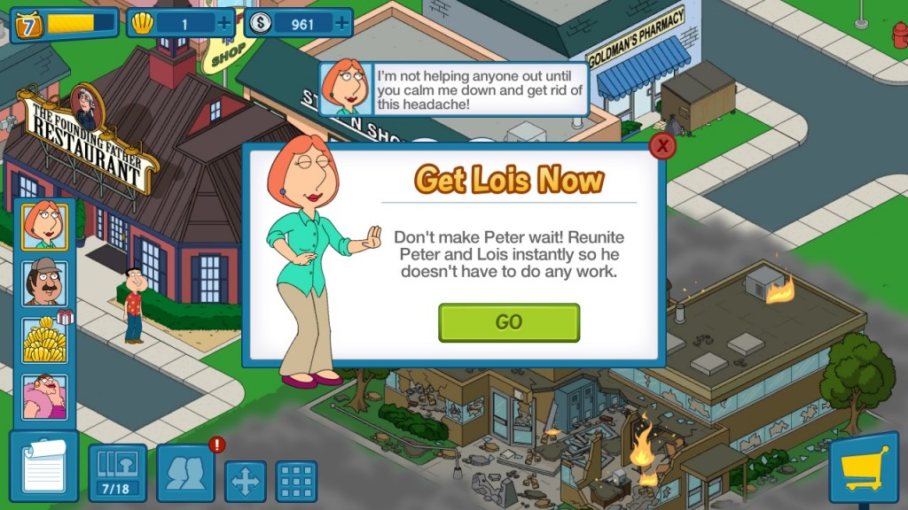 family-guy-quest-for-stuff-5