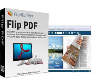 flip_pdf