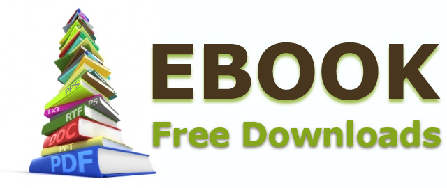 Image result for download ebooks for free