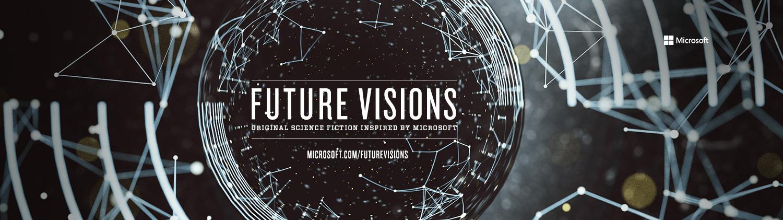 future_visions_gordo_web