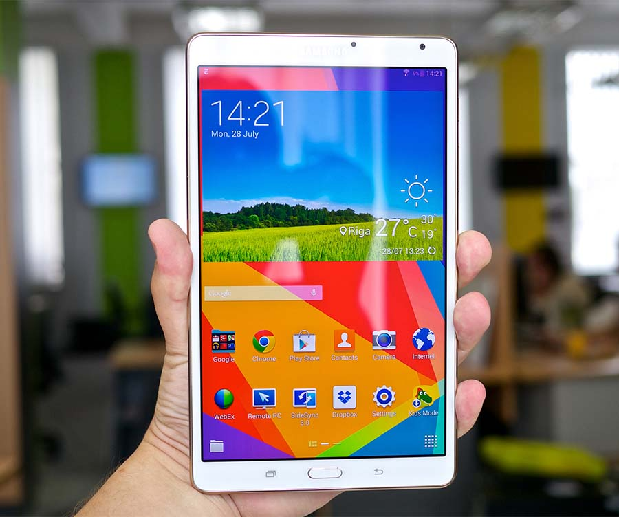 barnes and noble will soon unveil an 8 inch nook tablet rh goodereader com nook color tablet manual nook tablet manual download