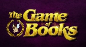 game-of-books