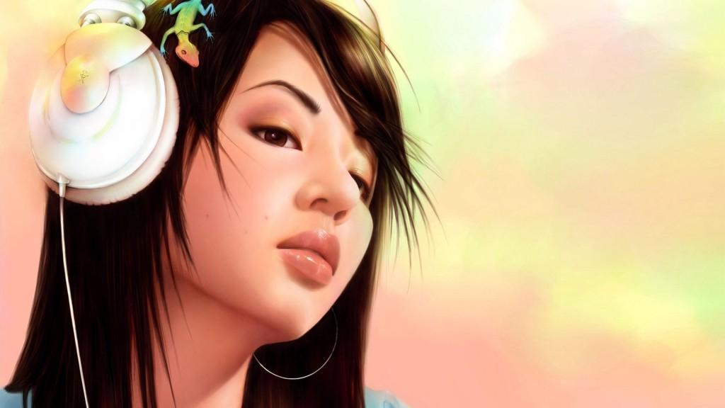 girl-listening-to-music-14090