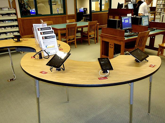 glen-ellyn-public-library-w