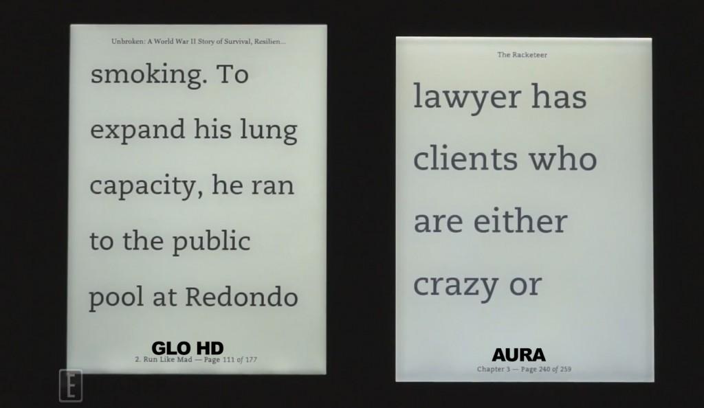 glohd-vs-aura