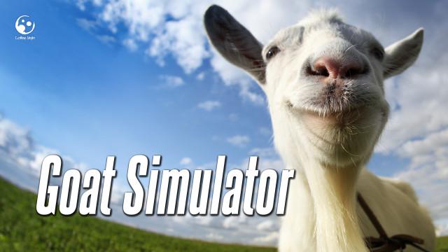 goat-simulator-640x360