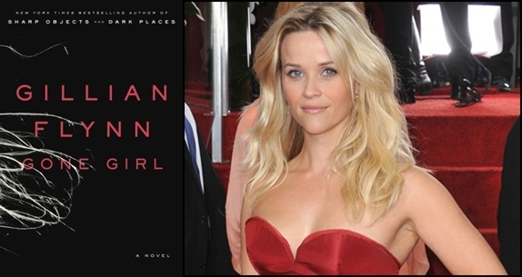 gone-girl-gillian-flynn-reese-witherspoon-shutterstock